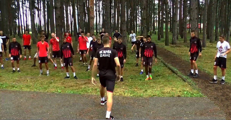 Poznat raspored utakmica Kadetske lige Srbije, Mačva u prvom kolu domaćin