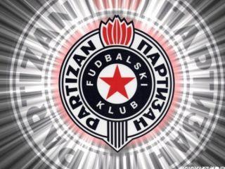 Partizan dolazi u Šabac