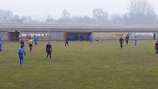 Četvrta pobeda u nizu za Mačvu u pripremnim utakmicama