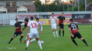 Šabačka Mačva u osmini finala Kupa Srbije