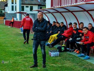 Dragan Aničić karijeru nastavlja u Voždovcu