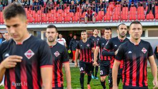 Mačva sutra gostuje ekipi Vojvodine
