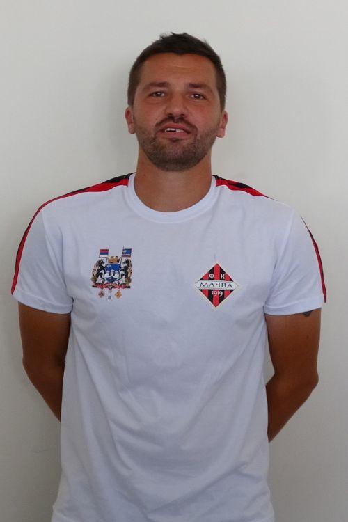 Boris<br>Savić
