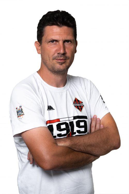 Dejan<br>Grujić