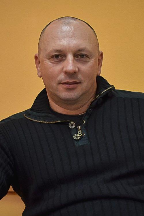 Dragan<br>Antonić