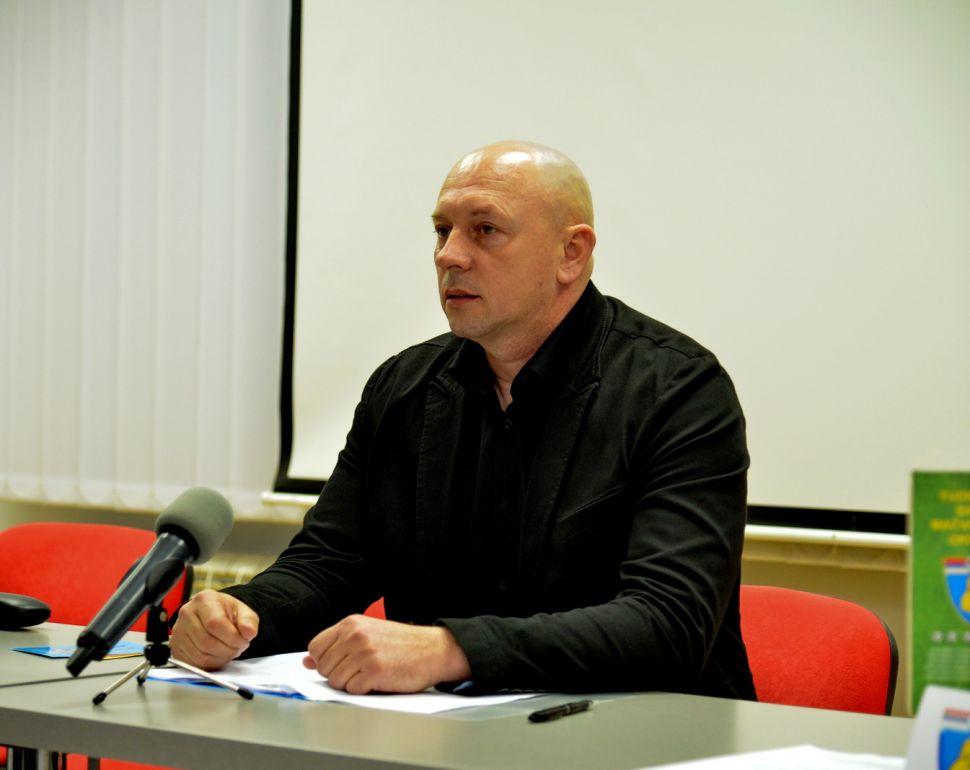 Dragan Antonić