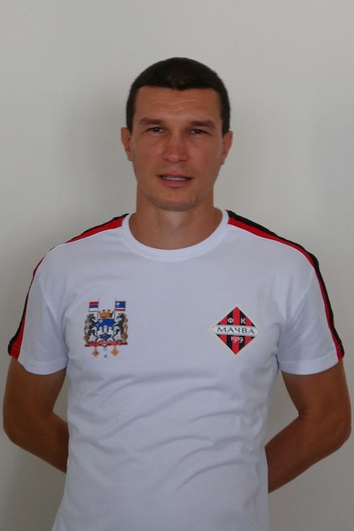 Filip<br>Pejović