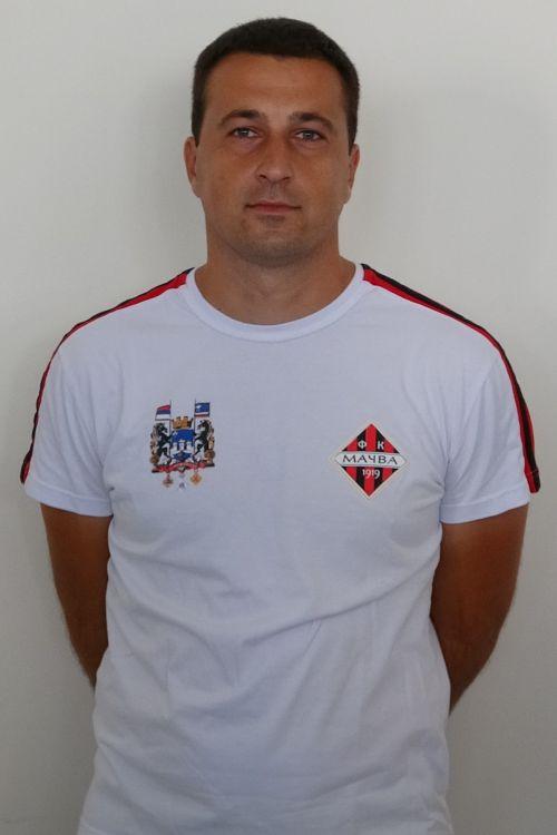 Goran<br>Vuković