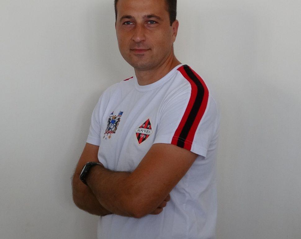 Goran Vuković