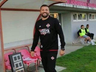 Boris Savić: Kako zadržati priključak