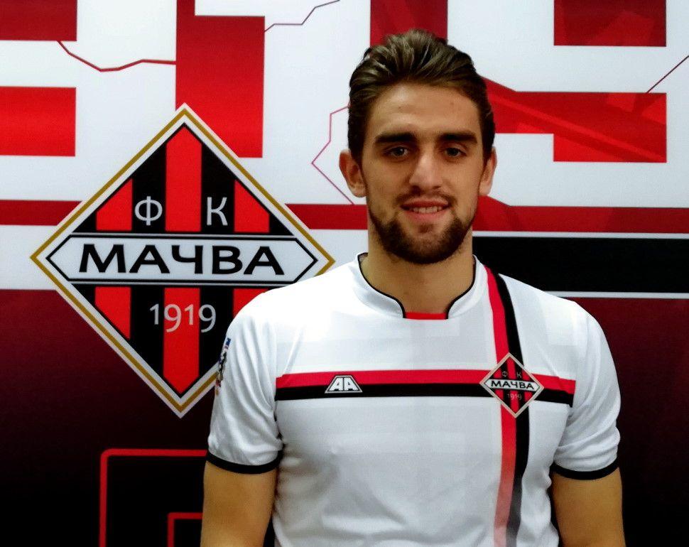 Marko Mijailović