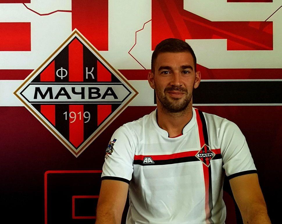 Miloš Adamović