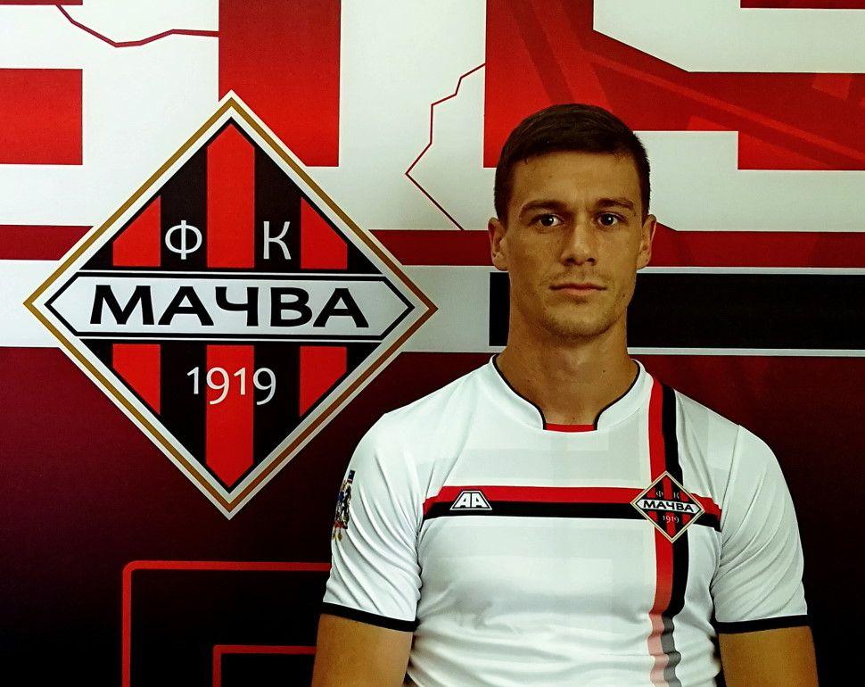 Miodrag Gemović