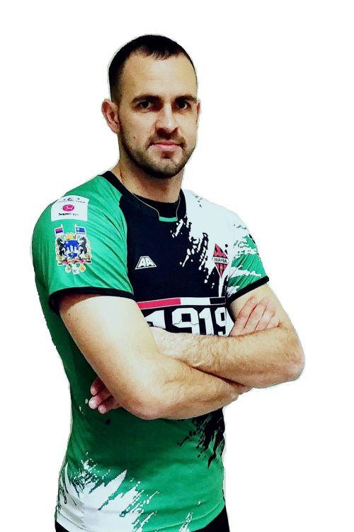 Mladen<br>Živković