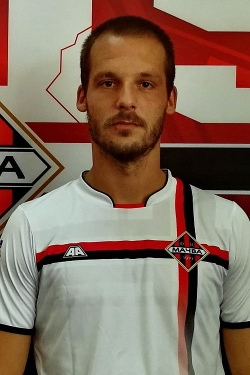 Nenad<br>Jovanović