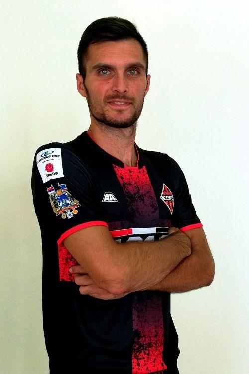 Nenad<br>Marinković