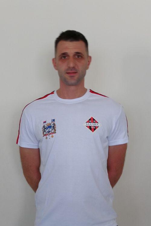 Zlatan<br>Adrović