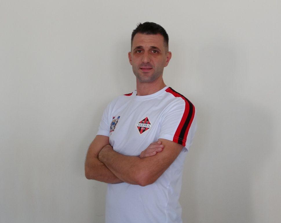Zlatan Adrović