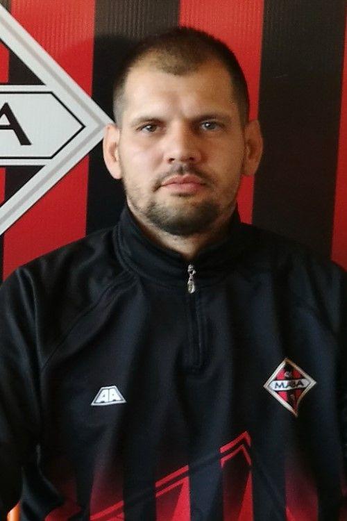 Zoran<br>Jovanović