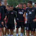 Uspešne mlađe selekcije FK Mačva