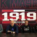 Na startu prolećnog dela Mačva dočekuje beogradski Rad