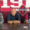 Šapčani u subotu dočekuju ekipu Mladosti iz Lučana